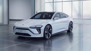 自動車ジャーナリスト「EVの普及は無理。日本の自動車産業は今後も安泰。」