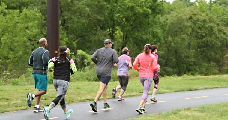 Last Minute Preparation Tips for the Historic Half Marathon