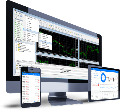 Forex trading fx
