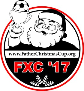 FX Cup Logo 2017