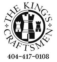 Kings Craftsmen Logo