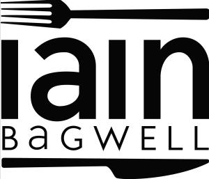 Iain Bagwell