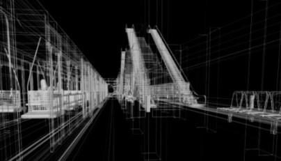 3D Max Random Selector script | Fxfx net ::: Digital Art