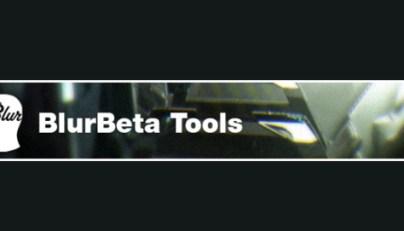 Re-topologizer for 3d Studio Max