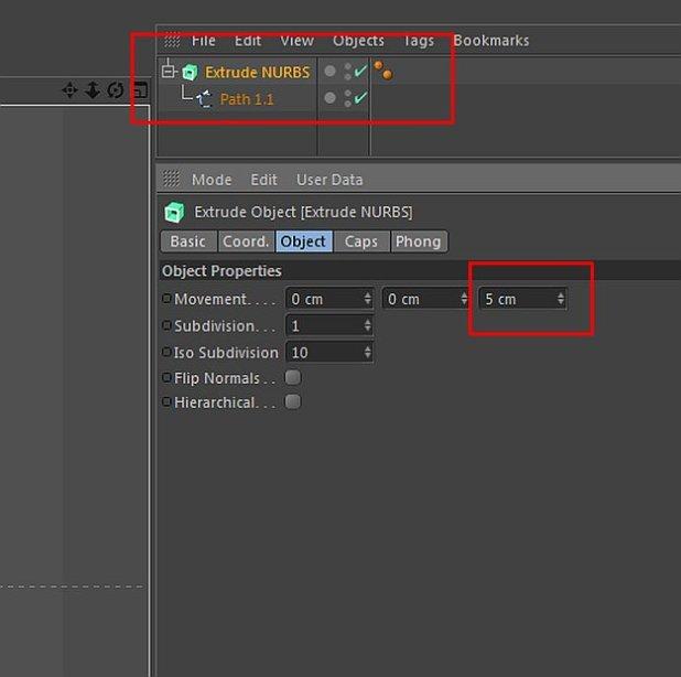 How to create a Globe/3d world in Cinema 4D? | Fxfx net
