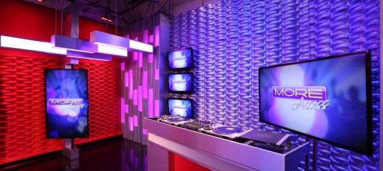 LED Studio Lighting and LED Video – A Cool Stuff Blog!