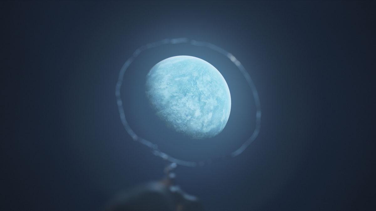 Image result for melancholia film