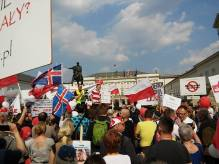 150425_poland_profuturis_demonstration_06