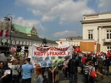 150425_poland_profuturis_demonstration_09
