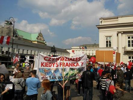 150425_poland_profuturis_demonstration_09