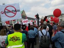150425_poland_profuturis_demonstration_15