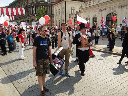 150425_poland_profuturis_demonstration_17