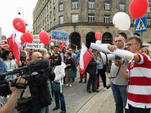 150425_poland_profuturis_demonstration_18