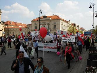 150425_poland_profuturis_demonstration_19