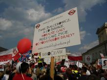 150425_poland_profuturis_demonstration_21