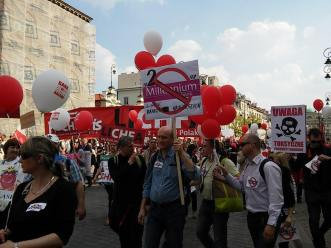 150425_poland_profuturis_demonstration_24