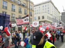 150425_poland_profuturis_demonstration_26