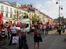 150425_poland_profuturis_demonstration_30