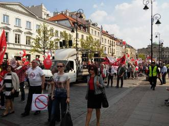 150425_poland_profuturis_demonstration_30