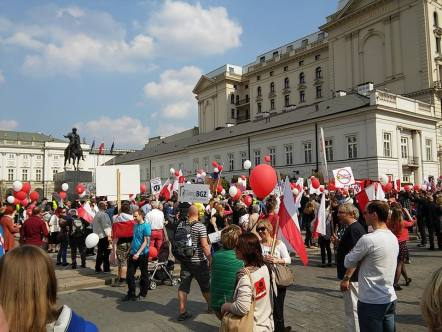 150425_poland_profuturis_demonstration_32