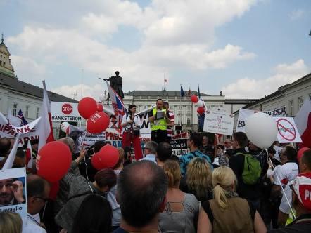 150425_poland_profuturis_demonstration_33