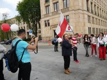 150425_poland_profuturis_demonstration_36