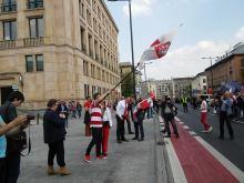 150425_poland_profuturis_demonstration_37