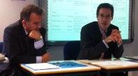 Alexander Milner (UK Lawyer)