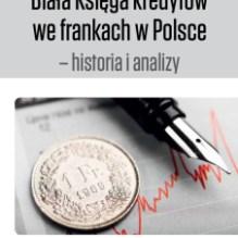 Poland - Fx Loans Book