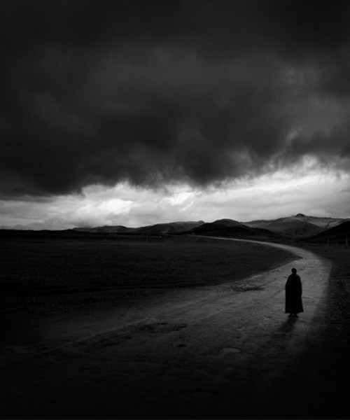 lonely_journey