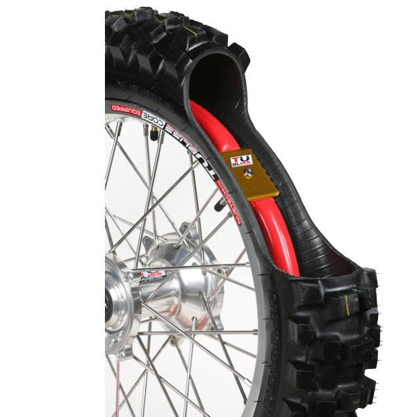 Kit TUBLISS Systme Tubeless Pour Moto Tout Terrain FX