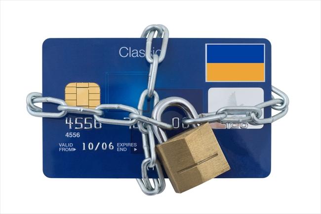 クレジットカード現金化のデメリット