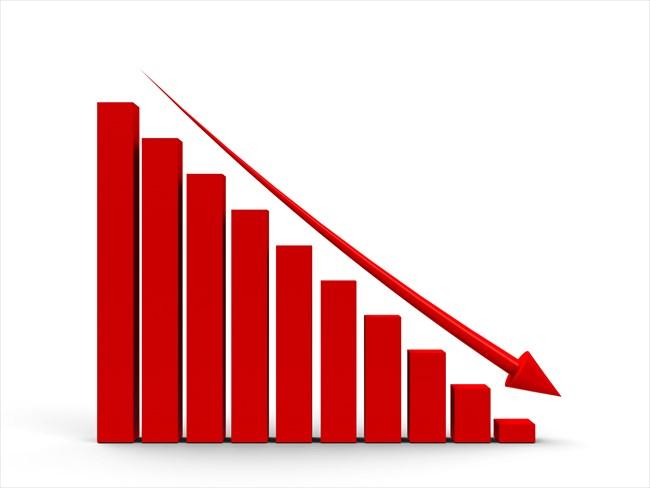 消費税込の換金率