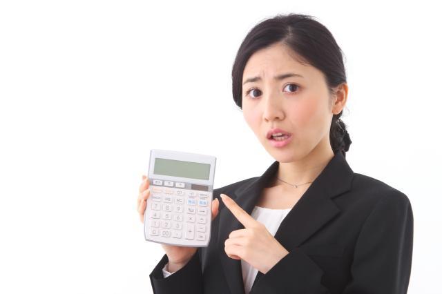 クレジットカード現金化業者の利益の仕組み