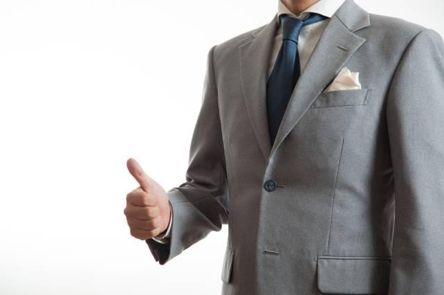 法人カード現金化のメリット3選