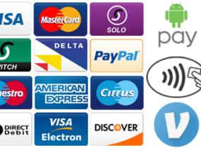 Forex Signals Card Payment