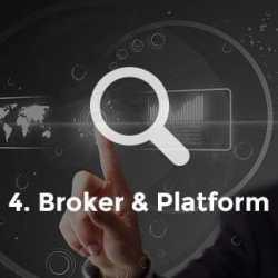 በ MetaTrader 4 Platform ላይ የ Forex አመልካቾችን መጠቀም