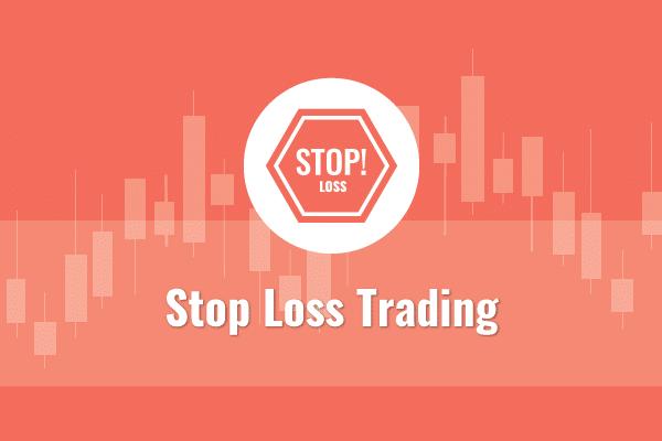 stop loss trading1