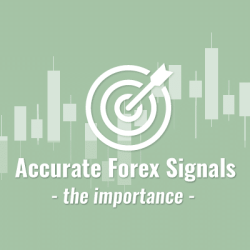 accurate forex signals1