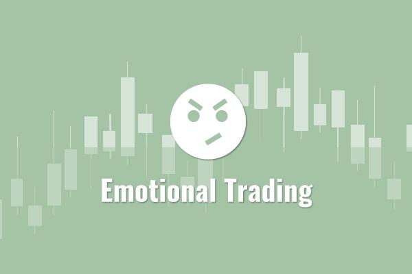 emotional trading1