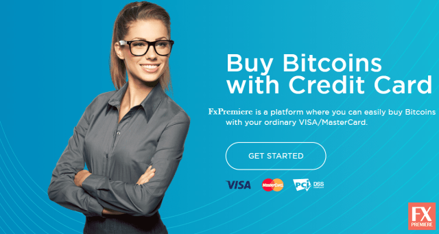 buy bitcoin with credit cards