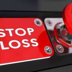 Setting Stop Losses