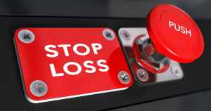 Setting Stop Losses in Forex Trading