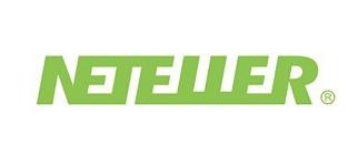 Neteller Forex Signals Payment