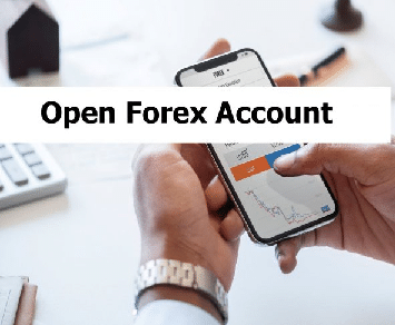 Benefits Of Buying Forex Trading Signals 5 Security