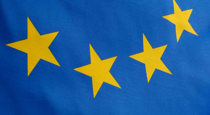 Forex Signals - Pound to Euro GBPEUR Rises