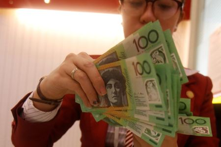 Pound to Australian Dollar (GBP/AUD) Exchange Rate Steady