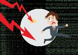 risk-averse-trader-