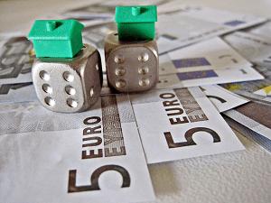 異業者両建てのためのトルコリラ通貨ペアの特徴