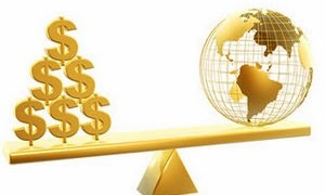 トルコリラ証券各社のスワップポイント